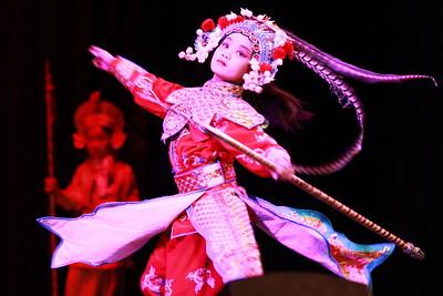 01-27-19 LWV Lunar New Year Show