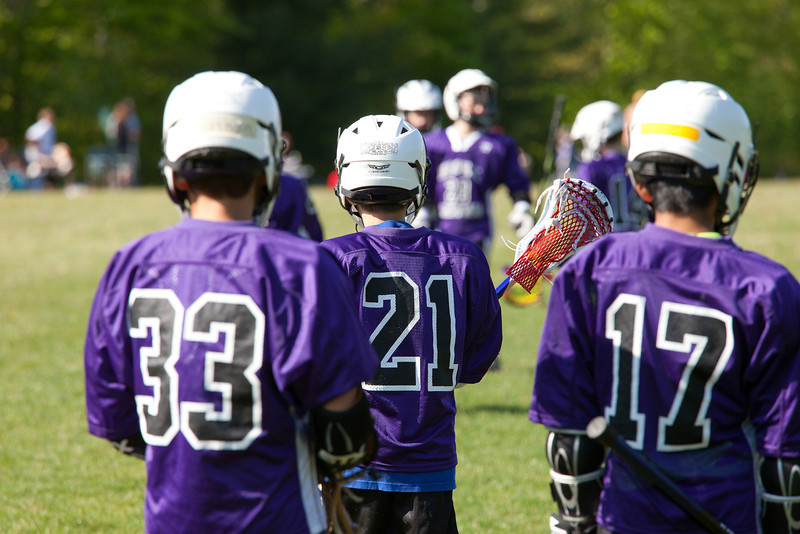 Essex 3-4 Lacrosse May 19-7.jpg