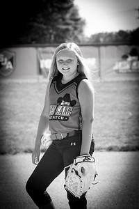7-8-21 10U Softball