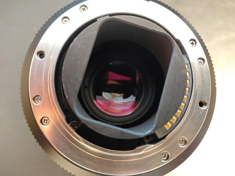 Leica R 28mm–90mm 2.8–4.5 ASPH Vario-Elmarit-R converted to Nikon - Serial 3970316 012.jpg