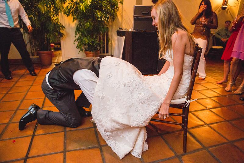 Wedding_1213.jpg