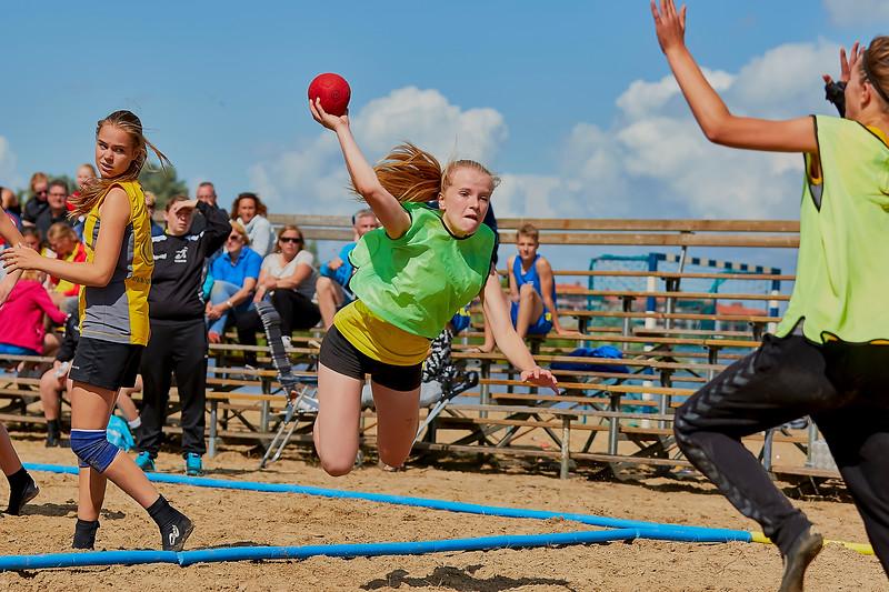 Molecaten NK Beach Handball 2016 dag 1 img 422.jpg