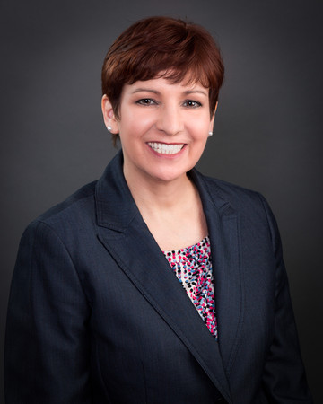 Sandra Wiles