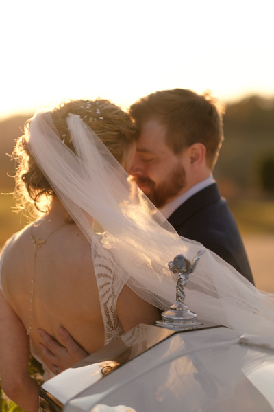 Cox Wedding-395.jpg