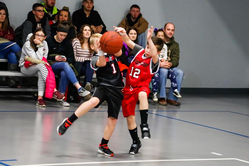 Upward Action Shots K-4th grade (723).jpg