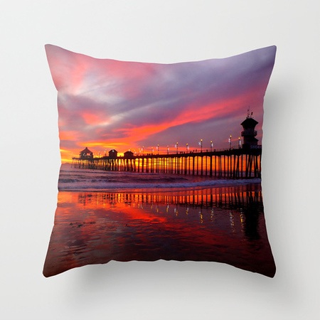Throw pillow 001.jpg