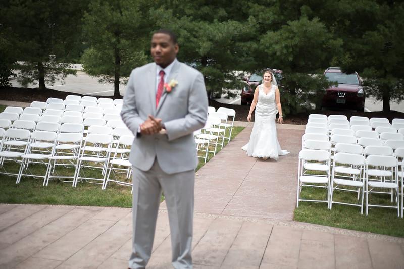 Laura & AJ Wedding (0212).jpg