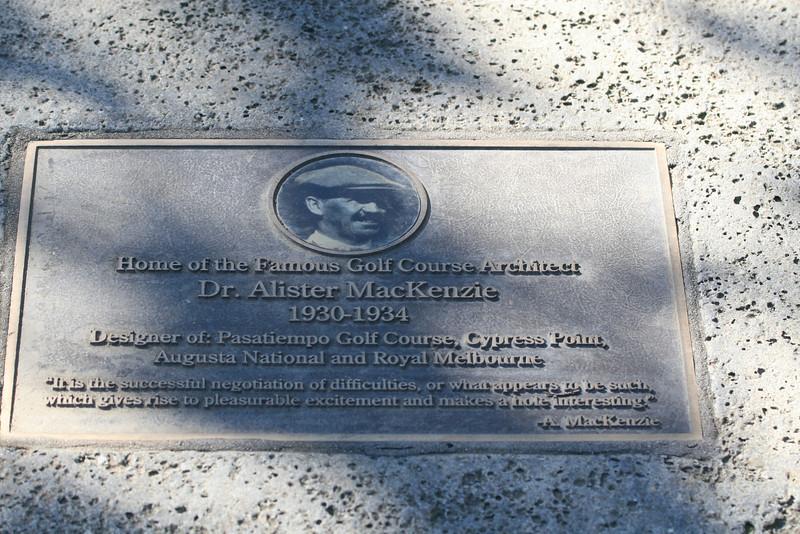 6 plaque 2.JPG