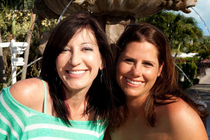 Denise and Chele 1.jpg