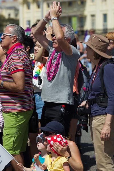 Brighton Pride 2015-165.jpg