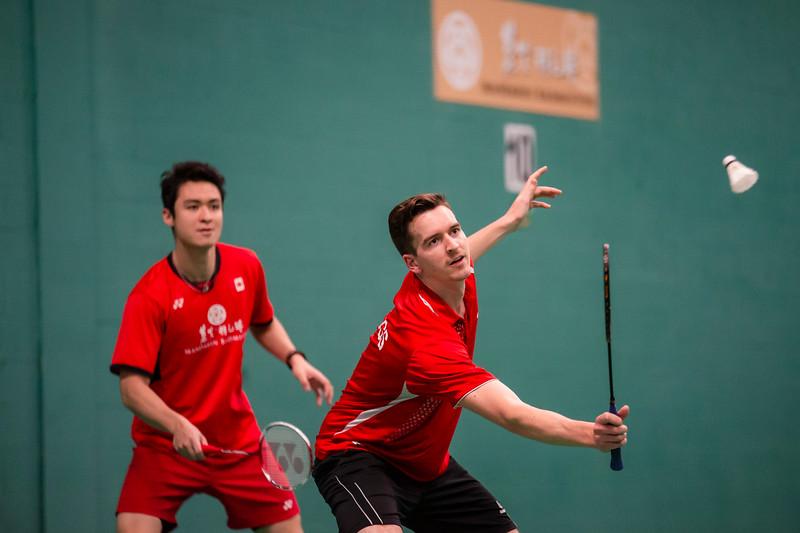 12.10.2019 - 827 - Mandarin Badminton Shoot.jpg