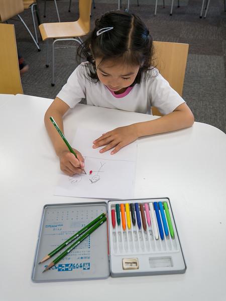 Japanese Class Visiting Author-1010403.jpg