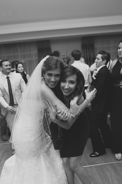 unmutable-wedding-gooding-0764-2.jpg