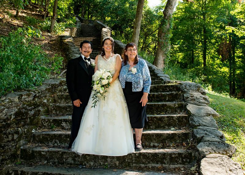Guarino-Wedding-0338.jpg