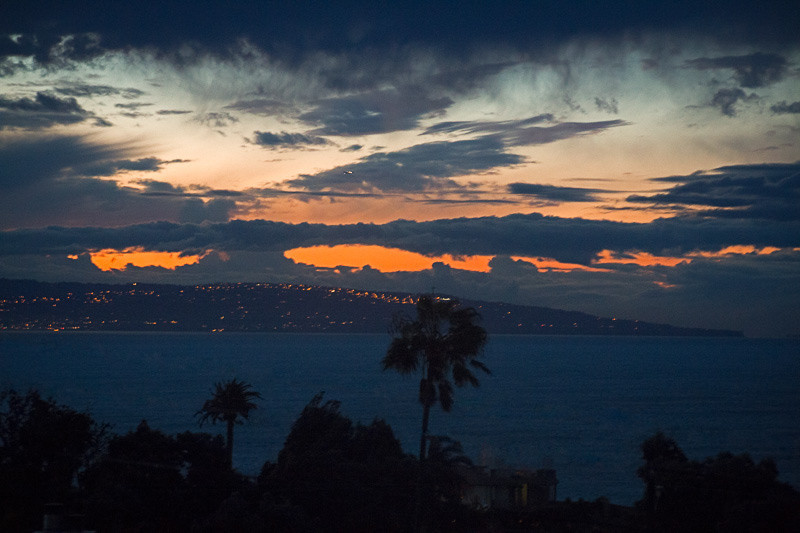 November 22- Sunrise.jpg
