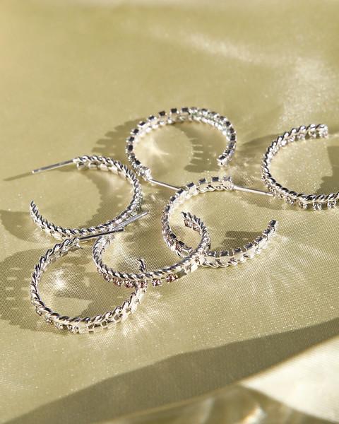 kaia-earrings.jpg