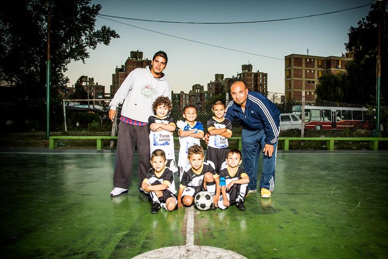 Las Torres-2219.jpg