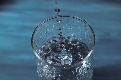 GP 20200421s4 Water (H2O)