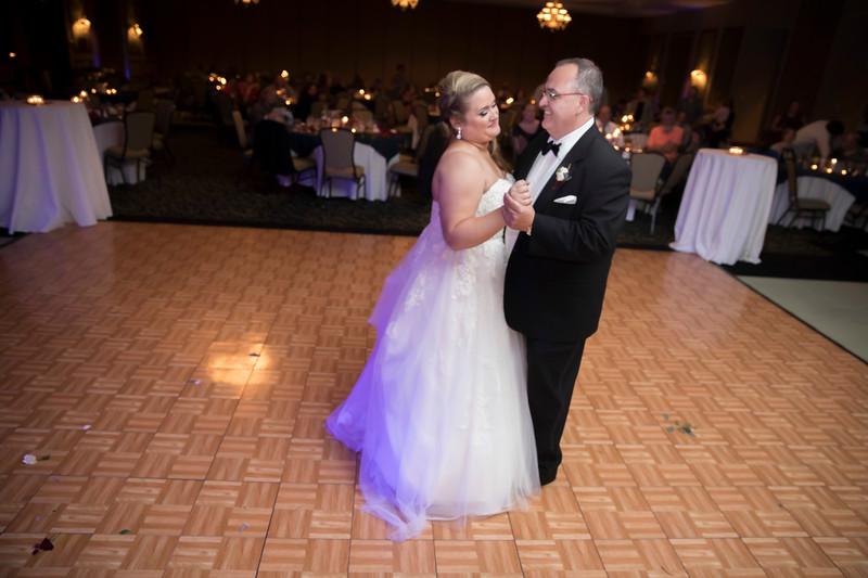 Amanda & Tyler Wedding 0798.jpg