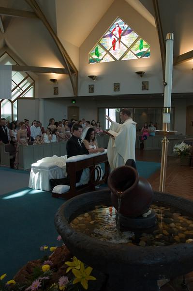 Legendre_Wedding_Ceremony071.JPG