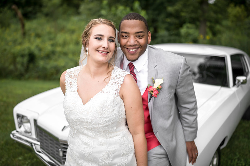 Laura & AJ Wedding (1035).jpg
