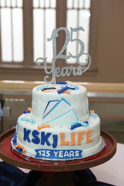 KSKJ125th-034.jpg
