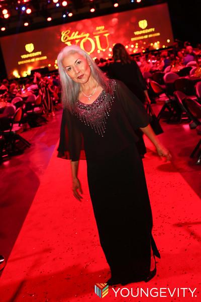 09-20-2019 Youngevity Awards Gala ZG0079.jpg