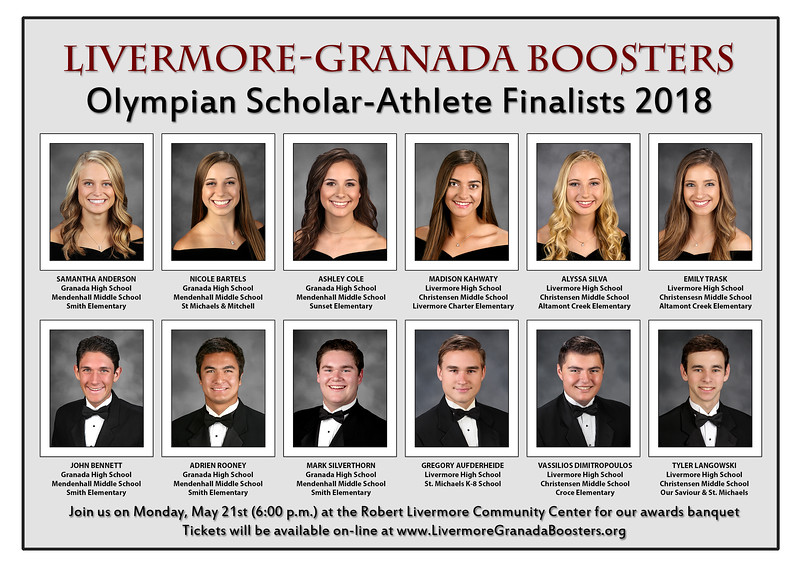 Finalists Poster 2018 (17 X 12).jpg