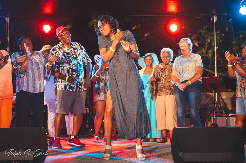 Jazz Matters Harlem Renaissance 2019-327.jpg