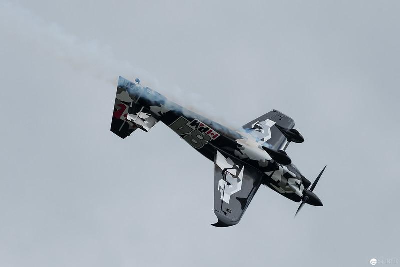 20180915_133811_red_bull_airrace_4906.jpg