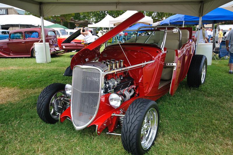 2011 Kentucky NSRA-2120.jpg