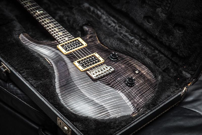 1988 prs custom 24