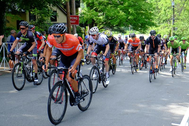 US Pro road race 32.jpg
