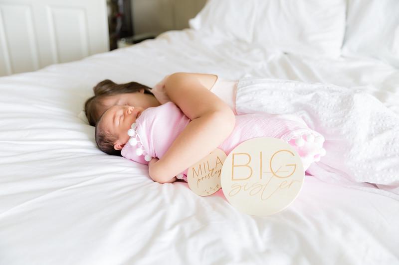 Mila Newborn-91.jpg