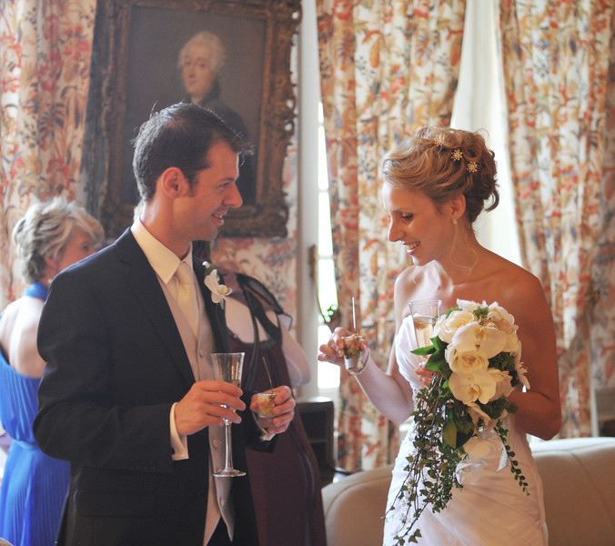 Helen and Frederick Wedding - 239.jpg