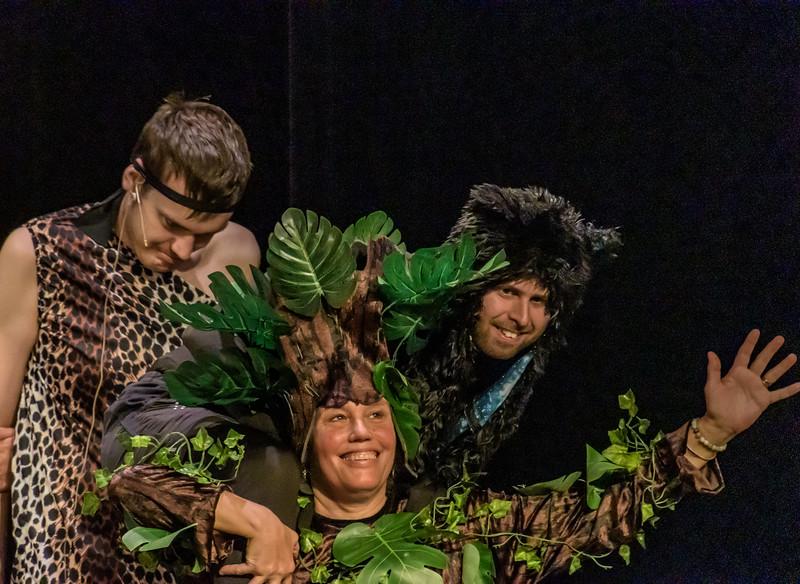 ZP Jungle Book Performance -_5001180.jpg