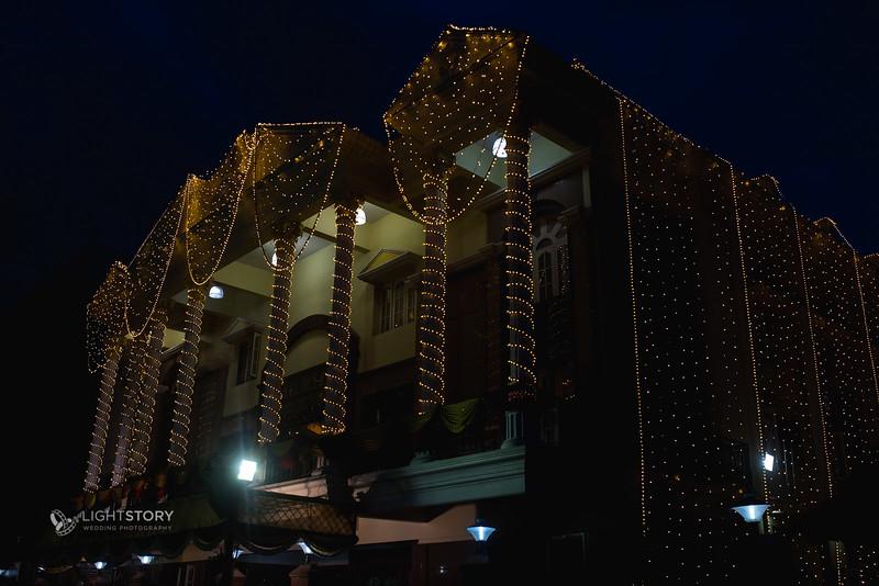 LightStory-Lavanya+Vivek-504.jpg