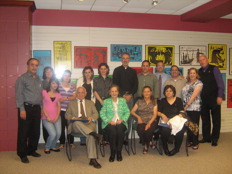 Lay and Clergy training 044.JPG