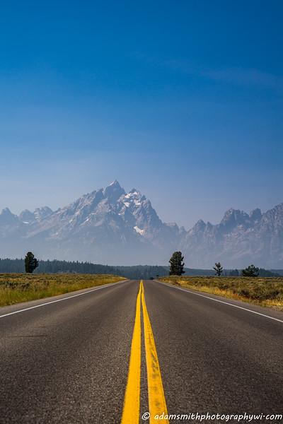 Grand-Teton-National-Park-5.jpg