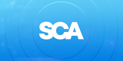 SCA logo (photo credit: Southern Cross Austereo)