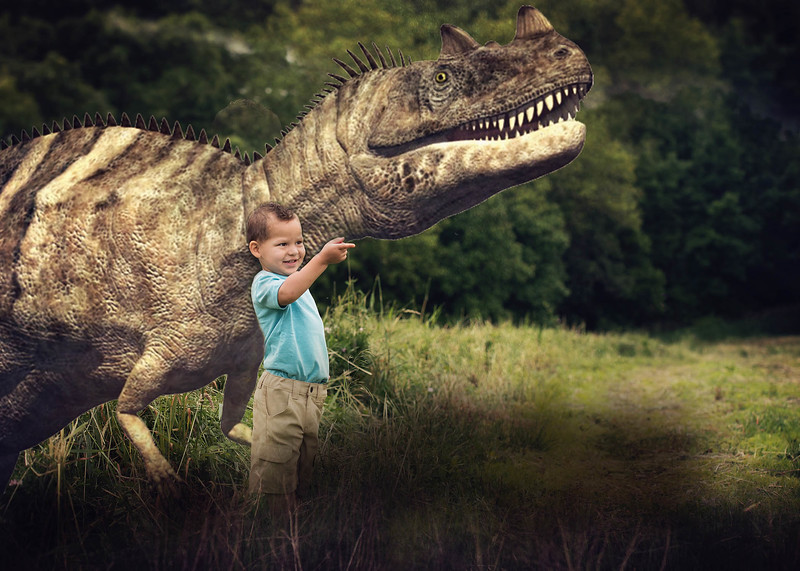 childrens-photography-fantasy-dinosaurs-cedar-rapids-iowa-4.jpg