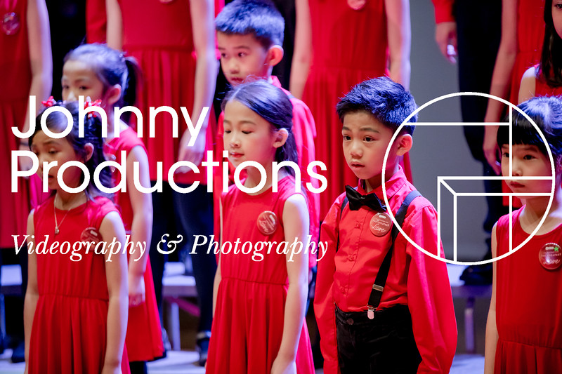 0178_day 1_SC junior A+B_red show 2019_johnnyproductions.jpg
