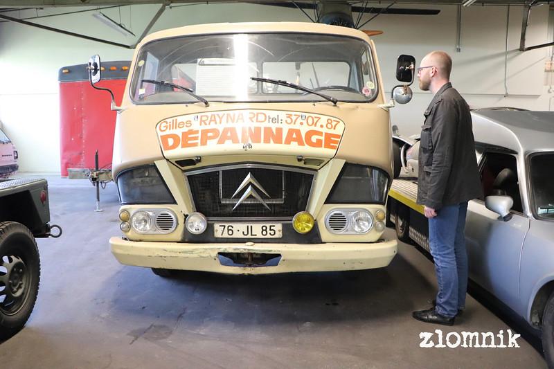 lane-motor-museum-273.JPG