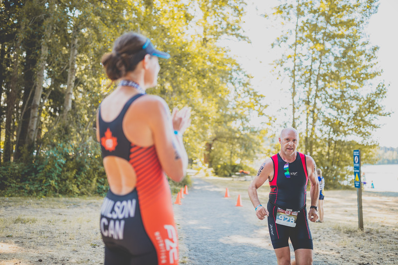 Elk Lake Triathlon, Duathlon & Aquabike 2018; Dynamic Race Events; Judah Paemka Photography; Best Event Photographer Victoria BC.-147.jpg