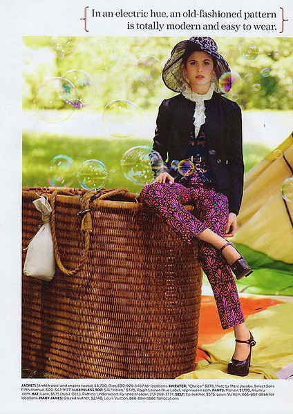 stylist-jennifer-hitzges-magazine-fashion-editorial-creative-space-artists-management-9-lucky koto 4 copy.jpg