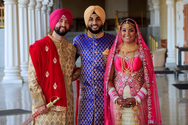 Neelam_and_Matt_Gurdwara_Wedding-1581.jpg