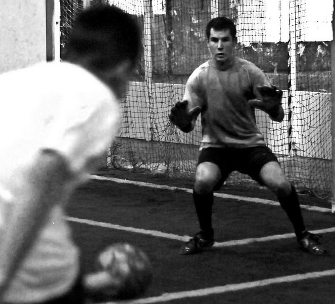 Beau Indoor Soccer2153.jpg