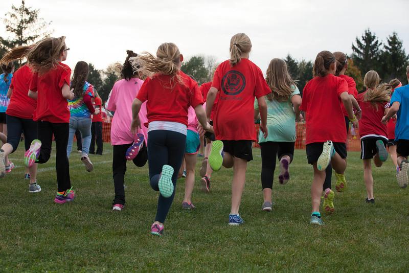 Mile Run (52 of 474).jpg