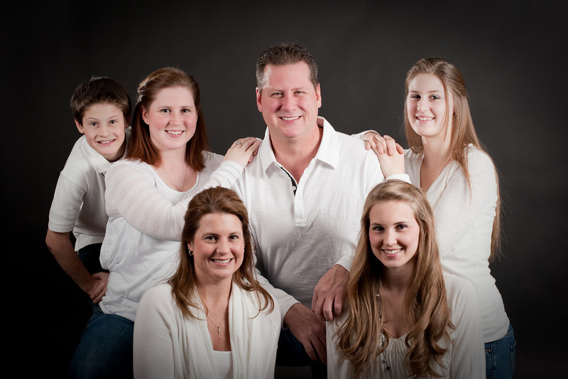 Brigidi Family (5 of 20).jpg