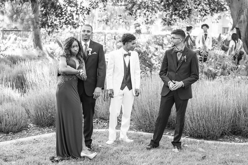 MauriceProm2017 (130 of 53).jpg